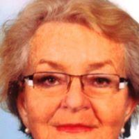 Margret Birzele-Joos