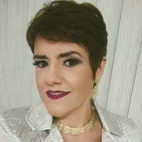 Elaine Barra