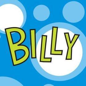 Billy Hawkins