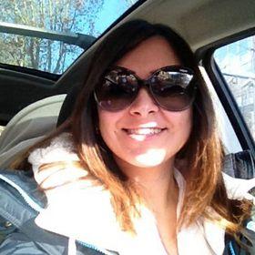 Erika Adrian