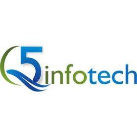 Q5 Infotech