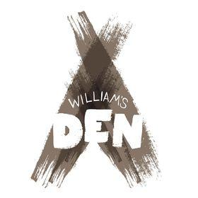 Williams Den
