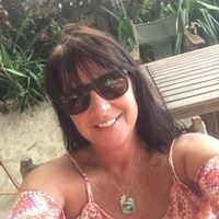 Shelley Garratt
