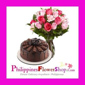 Philippinesflowershop.com