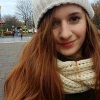 Weronika Dośpiał