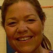 Linda Mutch