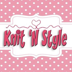 knitandstyle