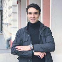 Артем Бандуров