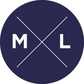 M & L Supply Co.