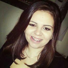 Debora Nunes