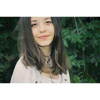 Elisa Enault