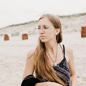 Maren Scheffler Photography