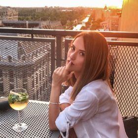 Diana Simionescu