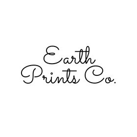 Earth Prints Co.