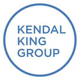 Kendal King Group