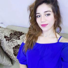 Mayssem Bahri