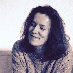 Clara Bergia