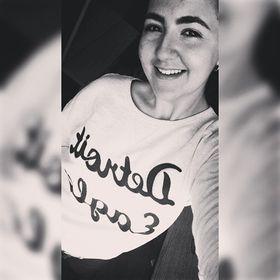 Yasmina Bouit