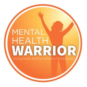 Mental Health Warrior