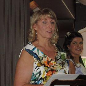 Karyn Welsh
