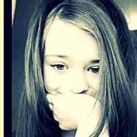 Amelia Chase