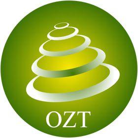 One Zoo Tree