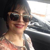 Selma Cunha