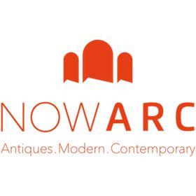 Nowarc.com