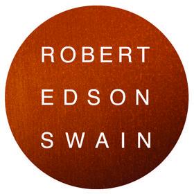Robert Edson Swain Arch + Design