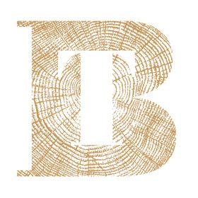 TulpenBaum Holzbau & Gartenbau