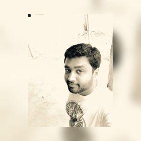 Pushkar Patel