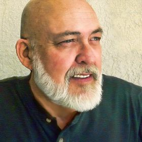 Michael    McClintock    Poet