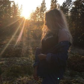 Netta Kråknäs