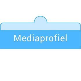 Mediaprofiel