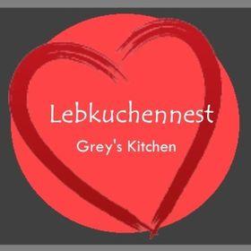 Lebkuchennest -