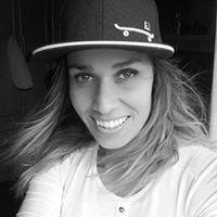 Adriana Anjos