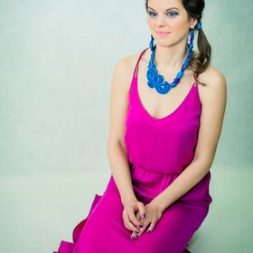 Anna Rochmalska