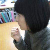 sayoko tsushima