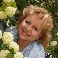 Ludmila Bivol