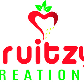 Fruitzy Creations