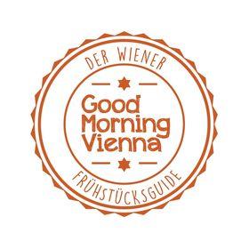 Good Morning Vienna