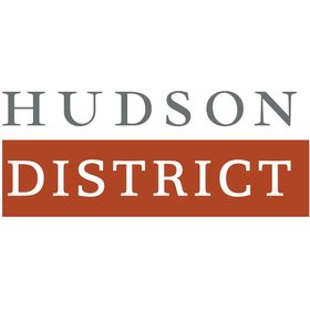 Hudson District