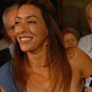 Eleni Gregoriades