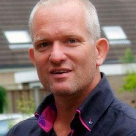 Chris Schrik