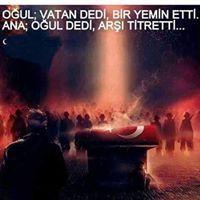 TC Havva Özdemir