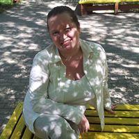 Дарья Кудрявцева