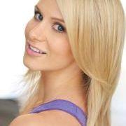 Christina Blevins listal