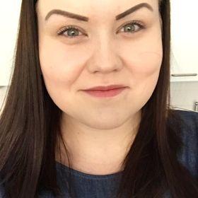 Sonja Vainikka