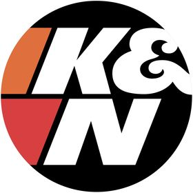 K&N® Filters