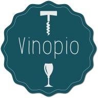 Vinopio Sterke drank en Wijnen